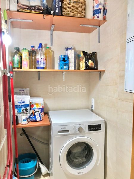 Foto 2846-img3865591-83830909. Apartamento en carrer estanys de pallars can josep - apartament impecable en Sort