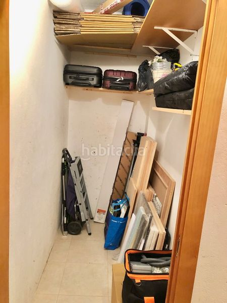Foto 2846-img3865591-83830910. Apartamento en carrer estanys de pallars can josep - apartament impecable en Sort
