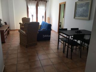 Appartement in Fuentes de Ayódar