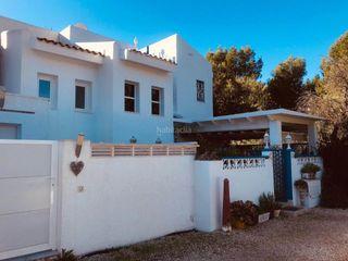 Maison en Barranco Hondo-Varadero. Se vende fantástico bungalow en san rafael ( la nucía )
