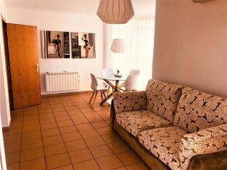 Appartement en L´Albir. Se vende piso céntrico en el albir