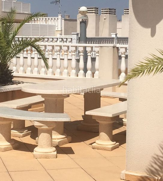 Foto 28668-img3784379-67165254. Rent flat in calle doctor fleming in Formentera del Segura