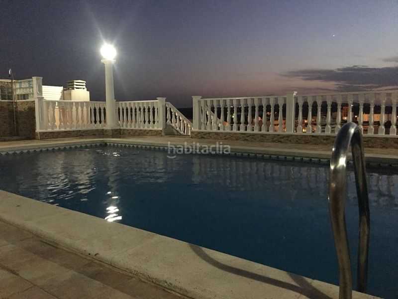 Foto 28668-img3784379-67165255. Rent flat in calle doctor fleming in Formentera del Segura