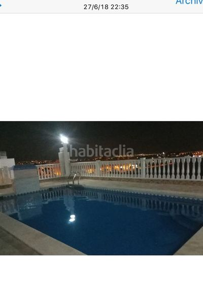 Foto 28668-img3784379-67165258. Rent flat in calle doctor fleming in Formentera del Segura