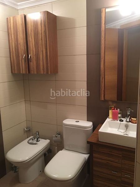 Foto 28668-img3784379-67165259. Rent flat in calle doctor fleming in Formentera del Segura
