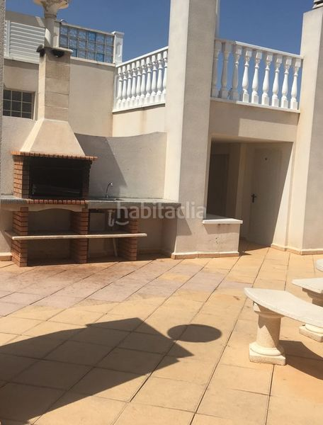 Foto 28668-img3784379-67165261. Rent flat in calle doctor fleming in Formentera del Segura