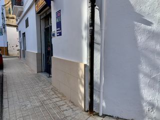 Traspaso Tienda  Plaza del poble. Se traspasa estanco en carpesa