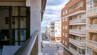 Appartement in Calle blasco ibañez, 53. A 100 metros de la playa