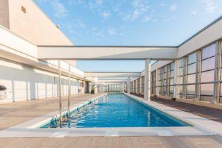 Apartment Carrer Bilbao. Apartment in sale in barcelona, poblenou by 610000 eur. piso en