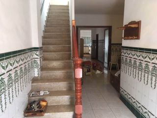 Semi detached house  C/ gran via. Casa adosada en venta en guadassuar