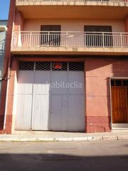 Local Comercial en Pedreguer