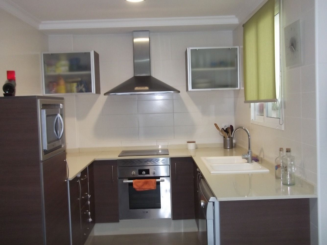 Semi detached house in Sollana. Excelente adosado en venta en sollana