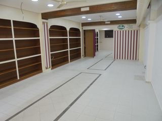 Rent Business premise  Calle san fernando. Local comercial