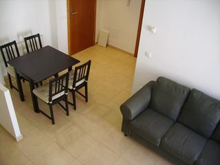 Appartement  Carrer rutlla. Ideal per viure-hi o invertir