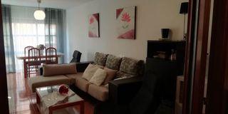 Appartement en Torre-Pacheco. Piso en el centro de torre pacheco