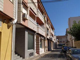 Appartement en San Pedro del Pinatar. Amplio piso en san pedro del pinatar
