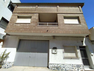 Appartement en San Pedro del Pinatar. Gran oportunidad en san pedro del pinatar
