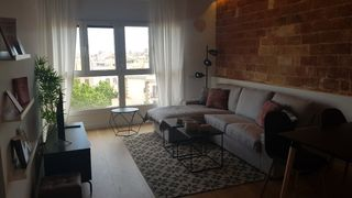 Rent Apartment in Ronda general mitre, 212