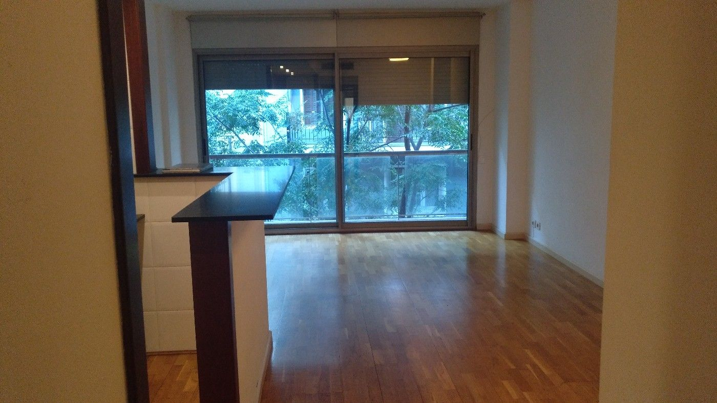 Rent Apartment in Carrer esteve terradas, 51