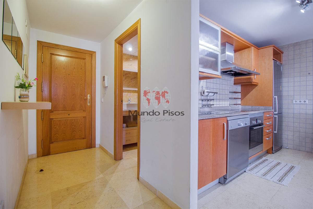 Apartment Son Canals. Apartment in sale in baleares palma de mallorca, son canals by 1