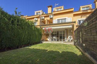 House Sant Agustí. House in sale in baleares palma de mallorca, sant agustí by 6950