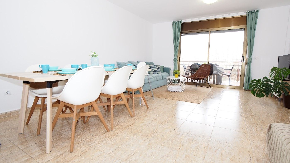 Apartamento  Calle pompeu fabra s/n. Apartamento cerca de la playa