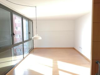 Location Appartement à Carrer frederic bosch, 38. Con parking y trastero