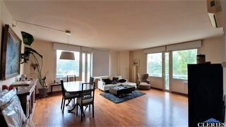 Rent Flat in Carrer marina, 48