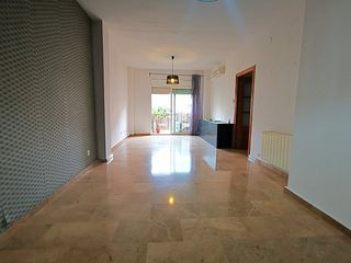 Flat in Carrer Doctor Robert