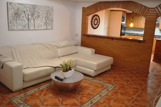 Appartement à Carrer Sant Pere I Estubes