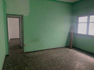 Appartamento  Calle bailén. Piso con 3 habitaciones