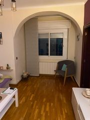 Apartment  Carrer vallerona (la). Oportunidad en la plana