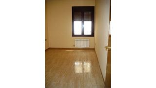 Flat in C/ mayor. Piso con 2 habitaciones