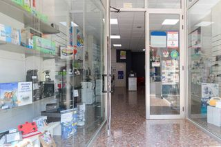Local Comercial en C/ balaguer. Local comercial
