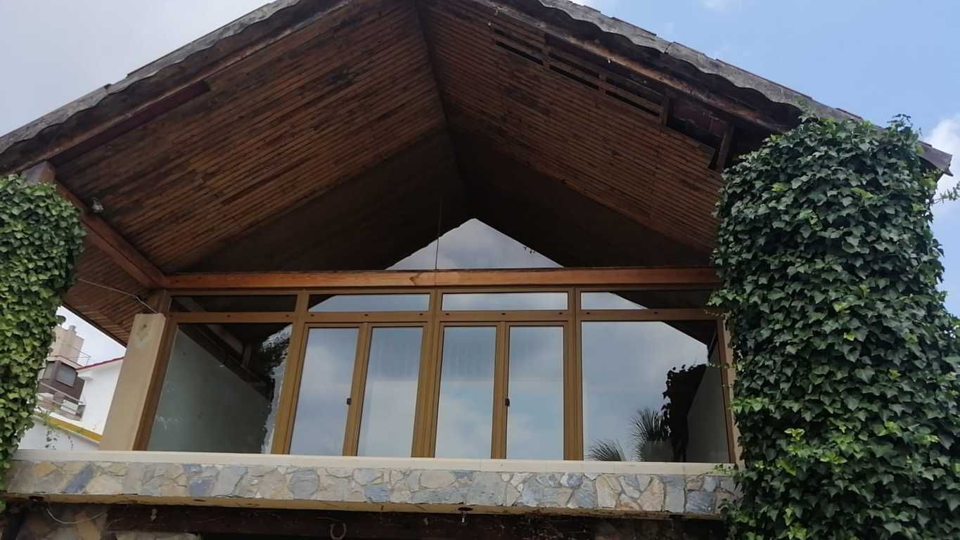 Chalet in C/ mestral. Solvia inmobiliaria - chalet independiente riudecanyes