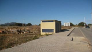 Residential Plot in C/ gregal. Terreno residencial
