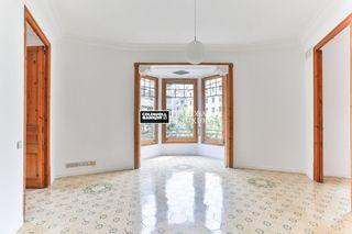 Appartamento Carrer Balmes. Appartamento in affitto in barcelona, dreta de l´eixample per 19