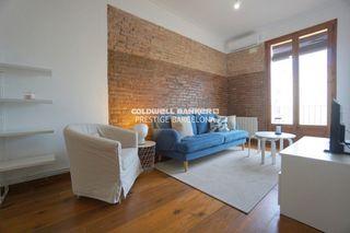 Appartamento in Sagrada Família. Bonito piso para estrenar amueblado