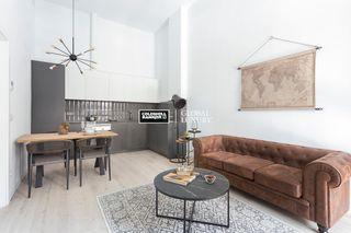Appartamento in Santa Eulàlia. Moderno piso a estrenar de obra nueva