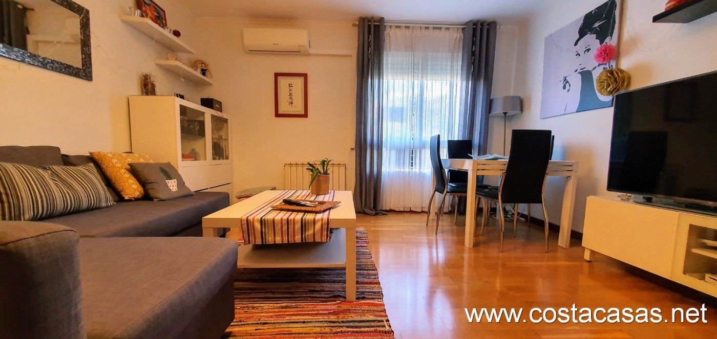 Location Appartement  Can vinader. Acogedor