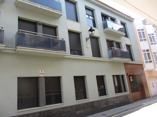 Pis Carretera Girona, 9. Obra nova lliurament immediat!