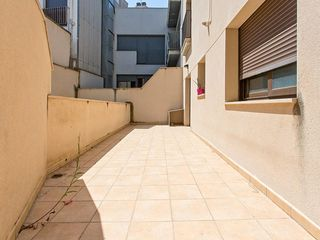 Appartement à Carrer Escola Nova