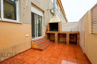 Casa en Playa-Ben Afeli. Casa en venta en almazora/almassora (castellón) om blanc