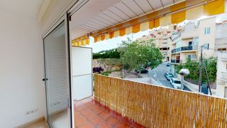 Location Appartement à Canet de Mar. Bonito piso exterior