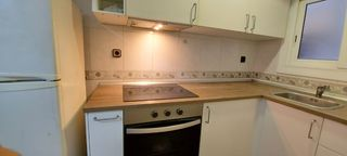Rent Apartment in Carrer ausias marc, 112. Precioso apartamento disponible