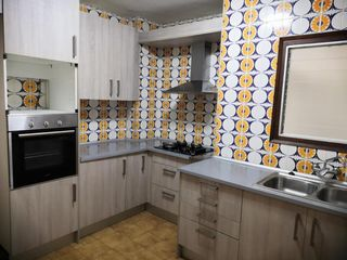 Location Appartement  Avinguda generalitat. Abrera
