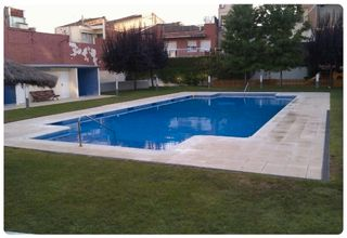 Rent Apartment  Carrer baldrich. Te lo vas a perder ?