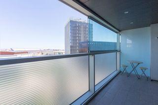 Appartamento  Plaça europa. Con vistas al mar