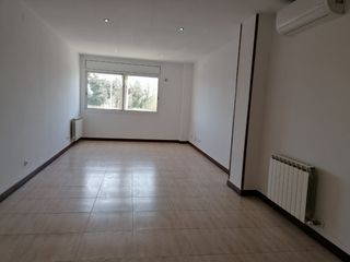 Location Appartement  Carrer migdia. Oportunidad