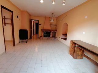 Location Appartement  Carrer gran. Zona muy tranquila